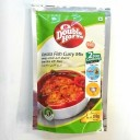 Double Horse Kerala Fish Curry Mix 100G