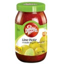 MIX PICKLE 330GM