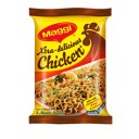 Maggi Chicken Noodles 76G (5 for £1.75)