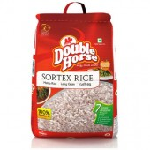 Double Horse Matta Rice 10KG