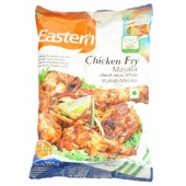 Eastern  Chicken Fry Masala 100G